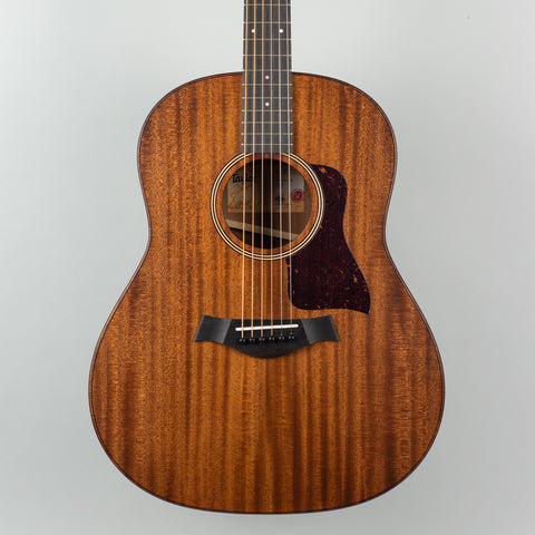 Taylor American Dream Series AD27 Grand Pacific