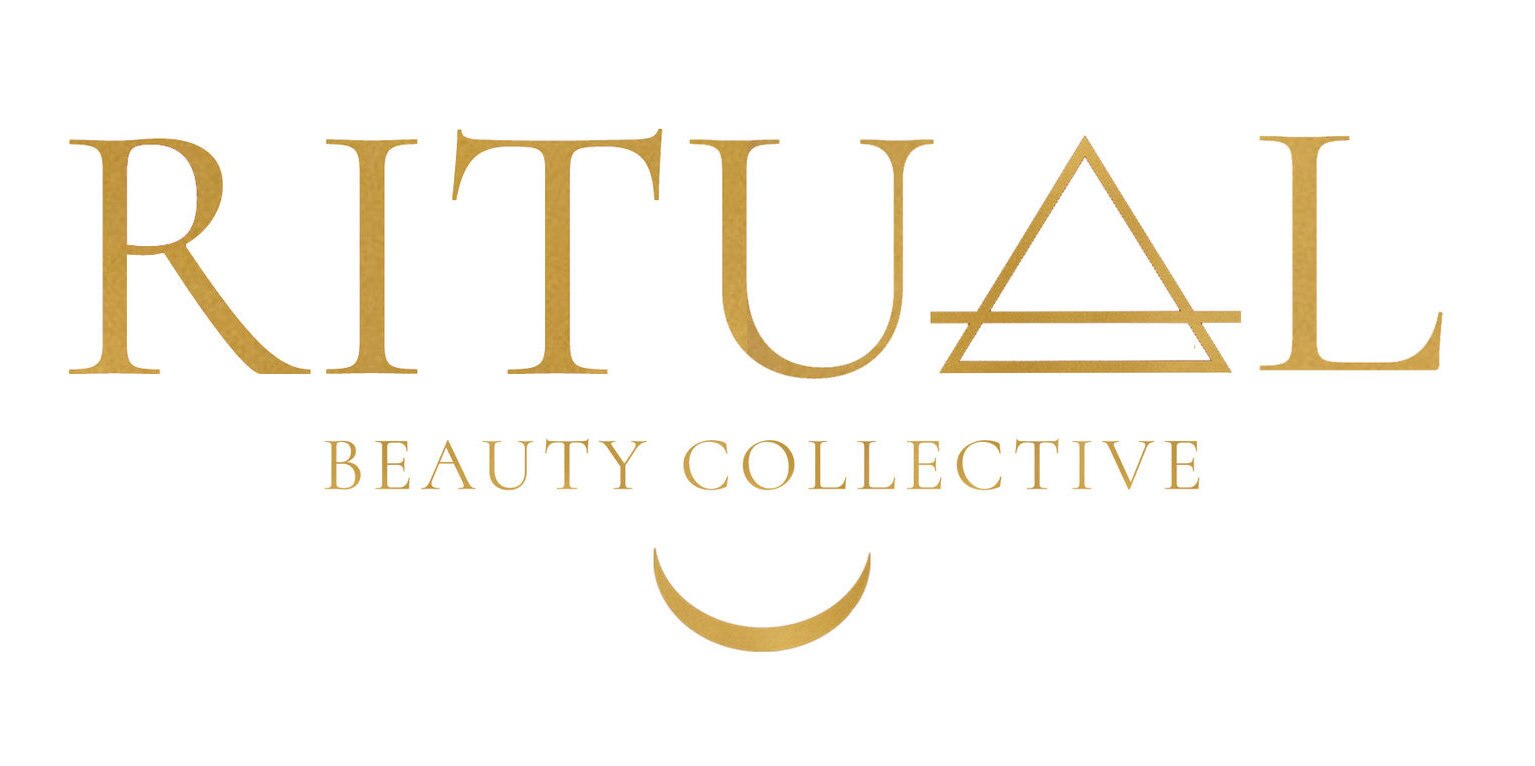 Ritual Beauty Collective