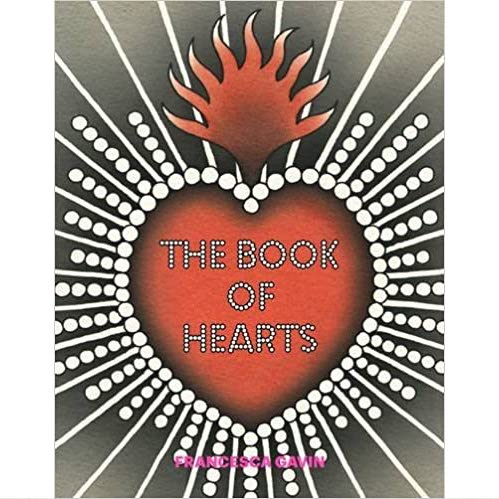 Book of Hearts, the
