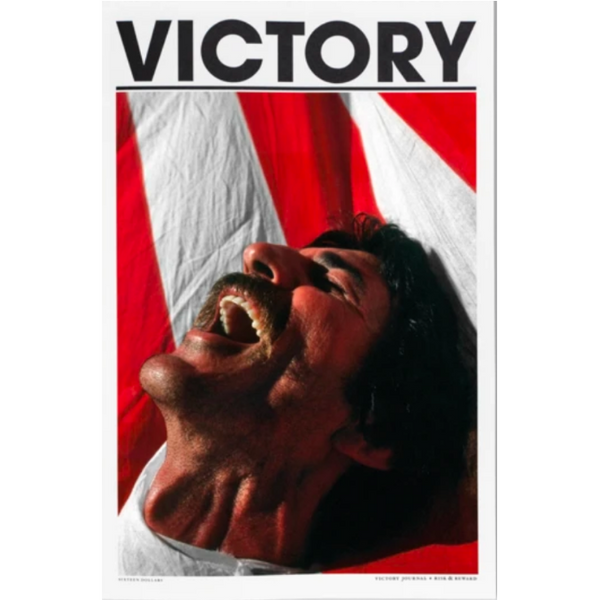 Victory #16