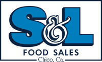 S&L Food Sales