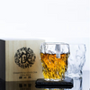 Bonsai - Handmade Whiskey Glass