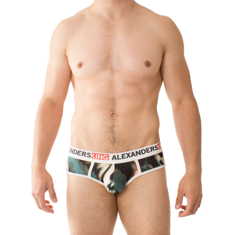 TP0149 - Brief Uaymil Skinit