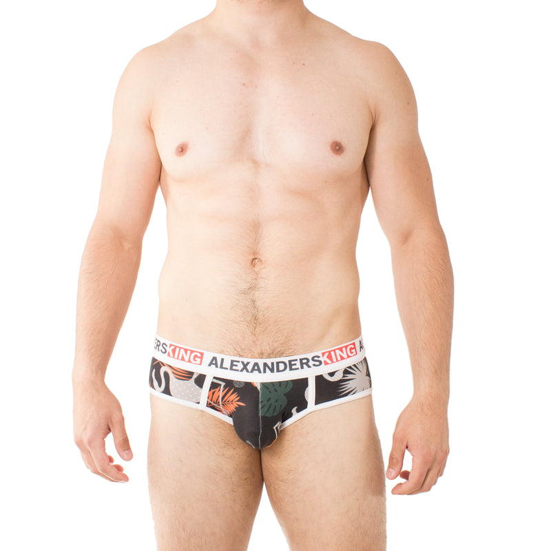 TP0150 - Brief Sian Kaan Skinit