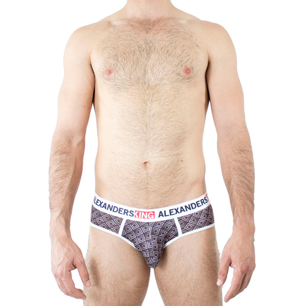 TP0178 - Brief Wiwen Skinit