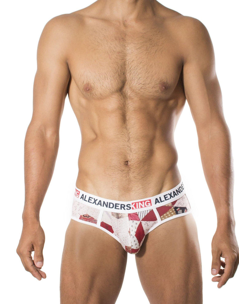 TP0204 - Brief Eaton Skinit