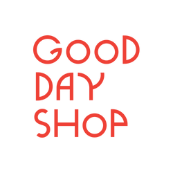 Good Day Shop Madison