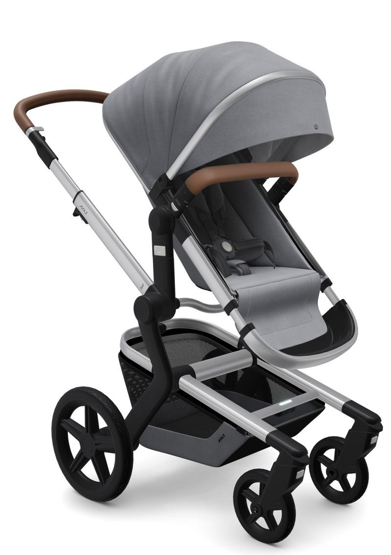 Joolz Day+ Kinderwagen-Set Gorgeous grey
