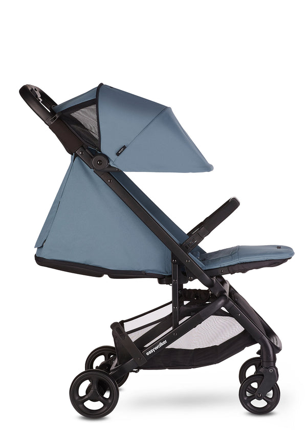 Miley Buggy Ocean Blue