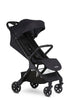 Jackey Buggy Shadow Black