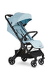 Jackey Buggy Frost Blue