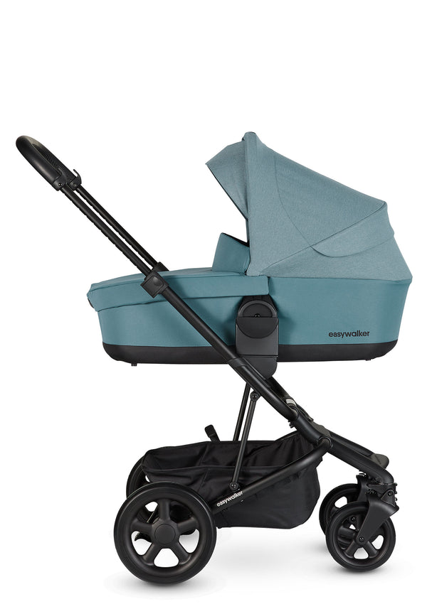 Harvey² Kinderwagen-Set Ocean Blue