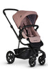 Harvey² Kinderwagen-Set Desert Pink
