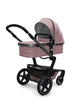 Day+ Kinderwagen-Set Premium pink