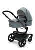 Day+ Kinderwagen-Set Modern blue