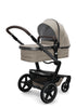 Day+ Kinderwagen-Set Timeless taupe