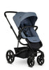 Harvey3 Kinderwagen-Set Steel Blue