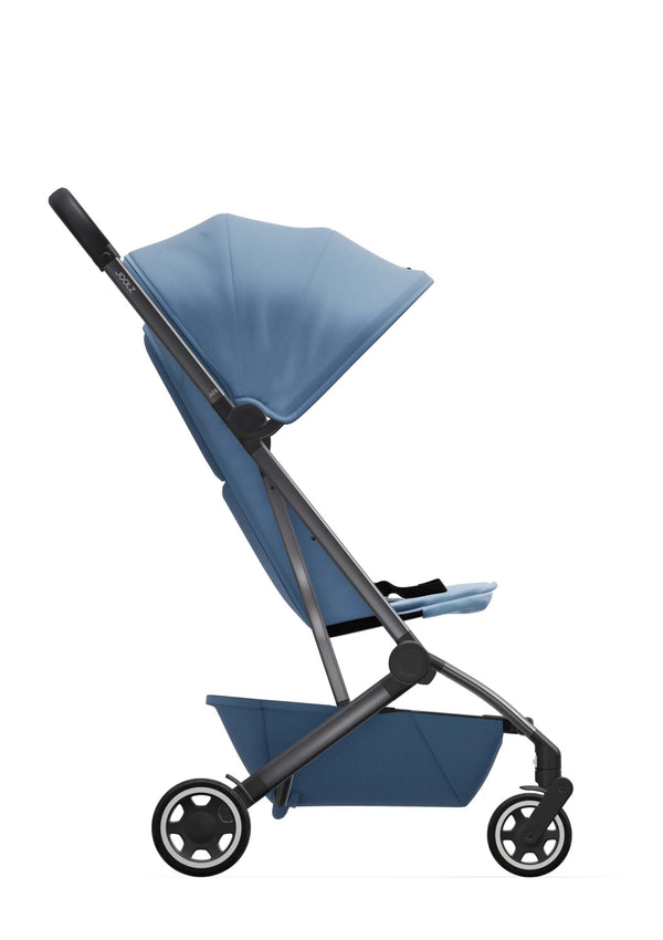 Aer Buggy Splendid blue