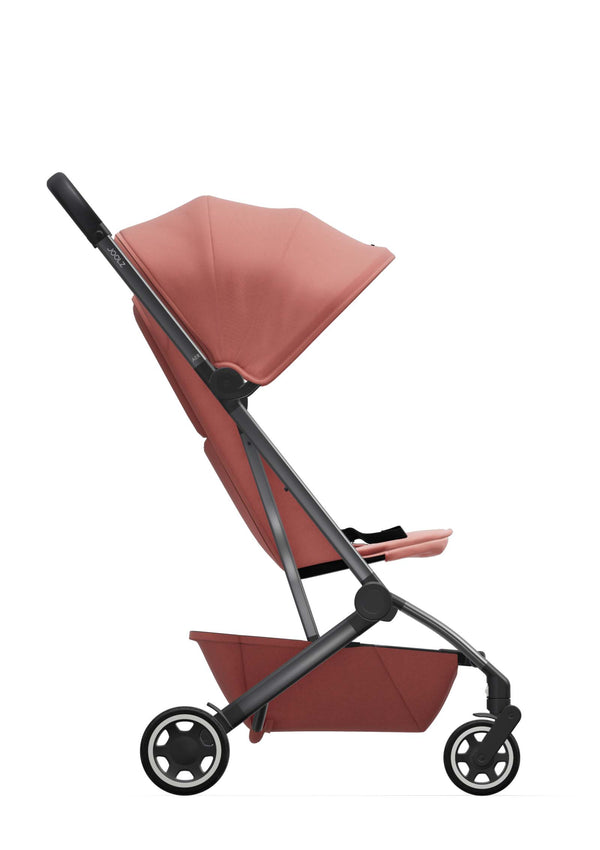 Aer Buggy Absolute pink