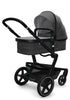 Day+ Kinderwagen-Set Awesome anthracite