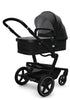 Day+ Kinderwagen-Set Brilliant black