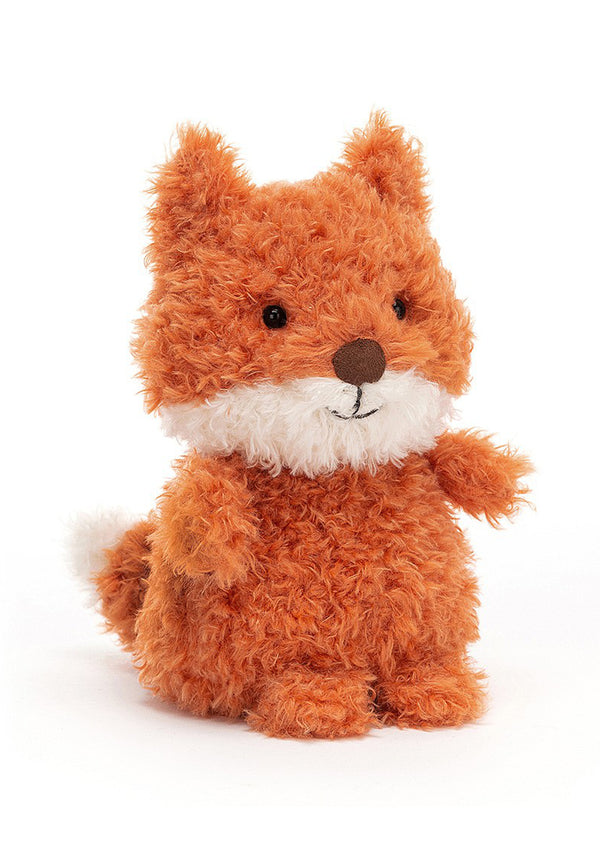 Fuchs Kuscheltier 'Little Fox'