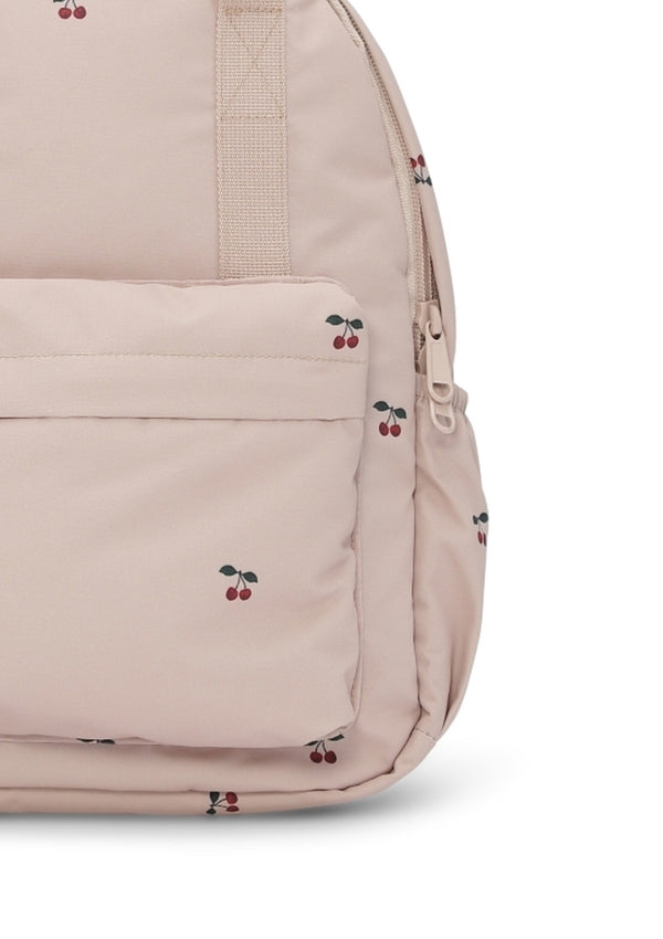 Loma Kinderrucksack mini Cherry