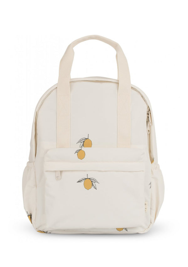 Loma Kinderrucksack mini Lemon