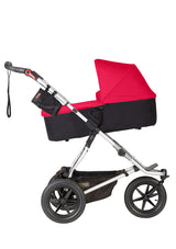 Carrycot Plus für Urban Jungle, Terrain & +One Berry