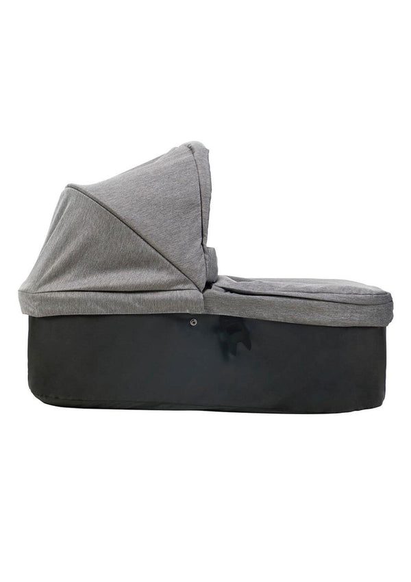 Carrycot Plus für Duet luxury collection Herringbone