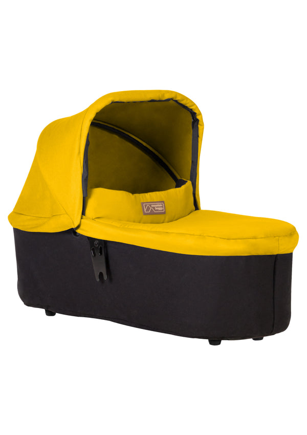 Carrycot Plus für Swift & Mini Gold
