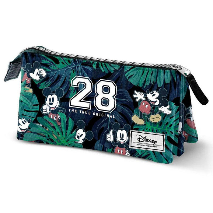 Estuche Triple Mickey Disney - Freaks are Coming