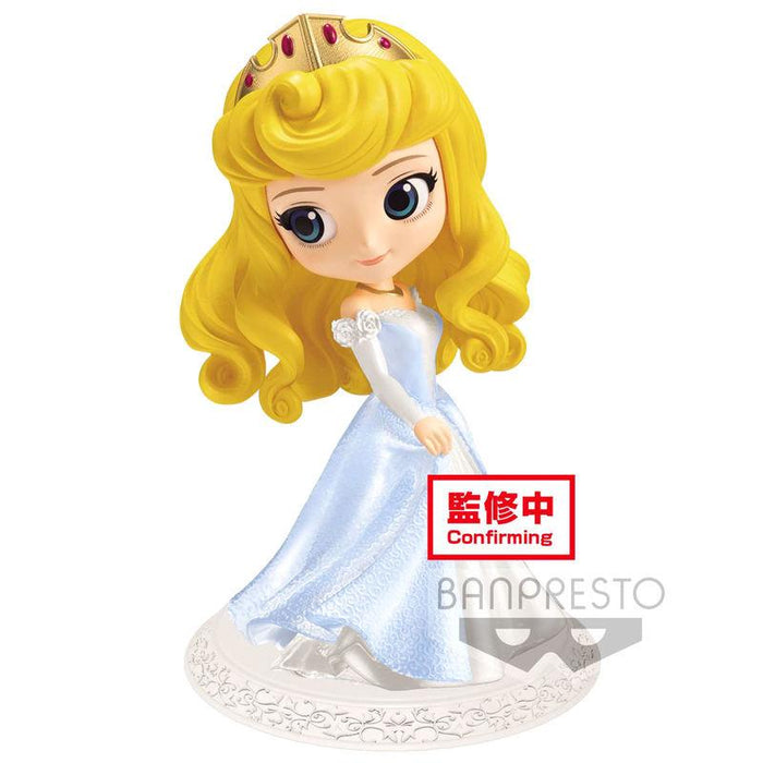 Figura Princesa Aurora, La Bella Durmiente Disney 14cm - Freaks are Coming