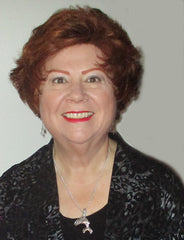 Picture of Karin Clark, Author at Raven Publishing Ltd.