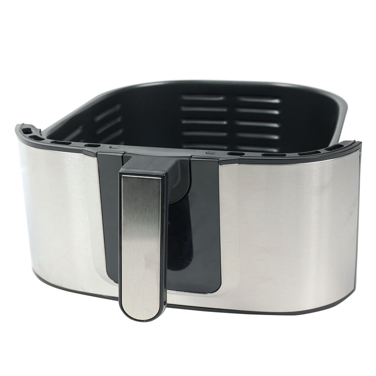 kitcher air fryer replacement basket