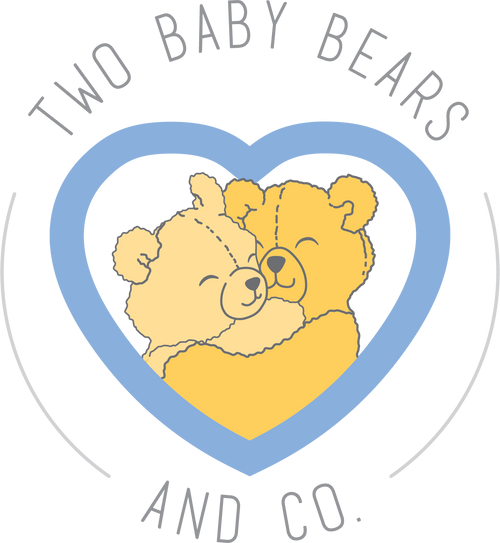 Two Baby Bears and Co.™