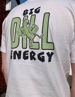 Load image into Gallery viewer, Big Dill Energy T-Shirt