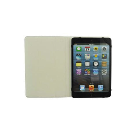 2 Folds Cool Universal Tablet Case