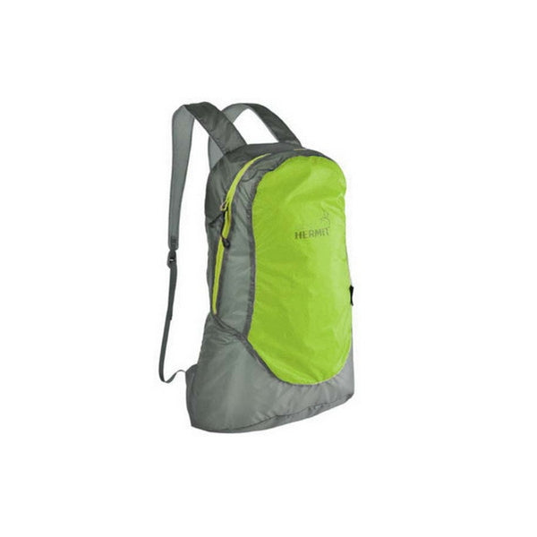 Ultralight Daily Dry Backpack