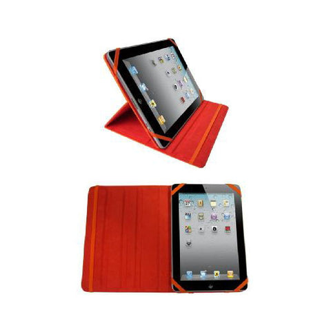 2 Folds Type Universal Tablet Case