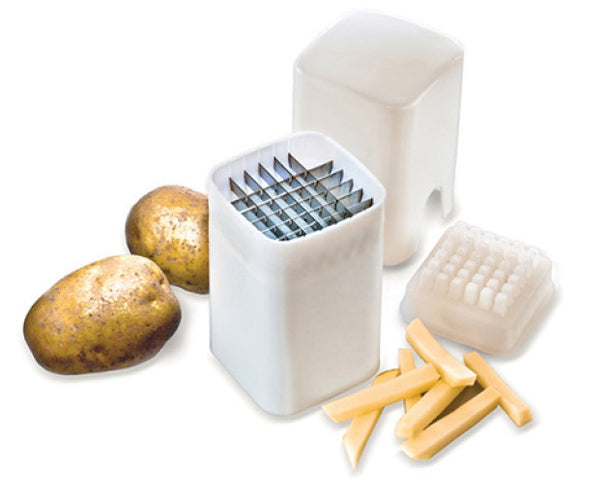 Fries Cutter