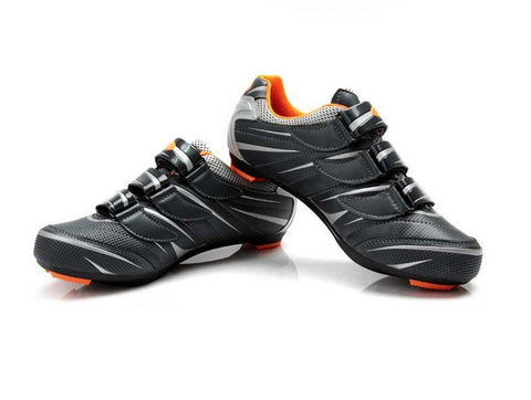 Cycling Sport Shoes