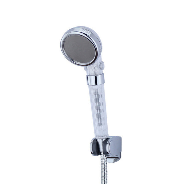 Magnetic Therapy Shower Sprinkler