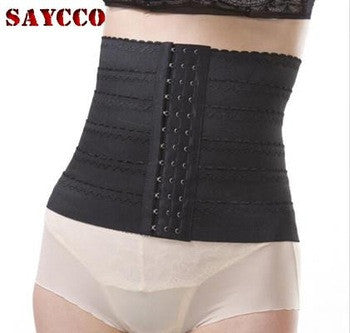 Body Shaper Waist Training Corsets For Women