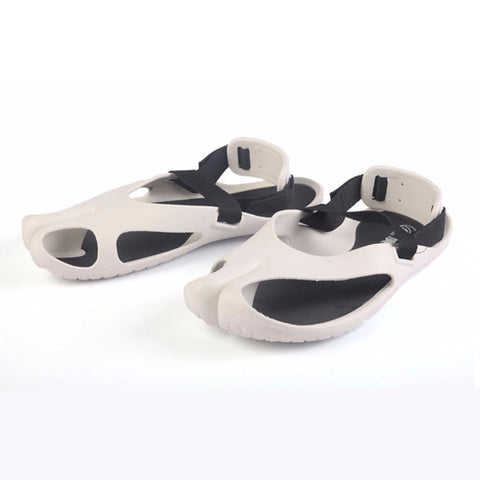 Men's Breathable Summer Sandals