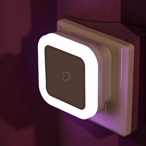 0.5 Watt Night Light