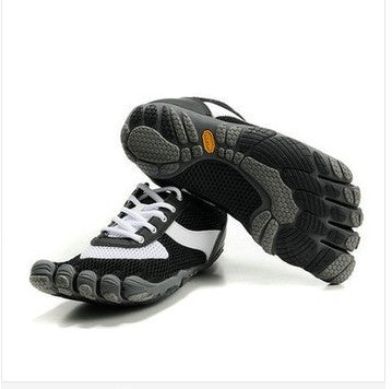 climbing / Hiking Finger shoes