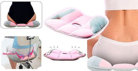Magic Beauty Hip Push Up Cushion