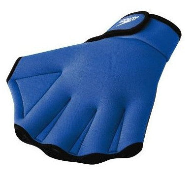 Aqua Fit Training Swim Gloves
