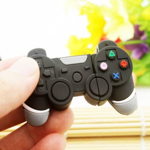 Game Grip USB Stick
